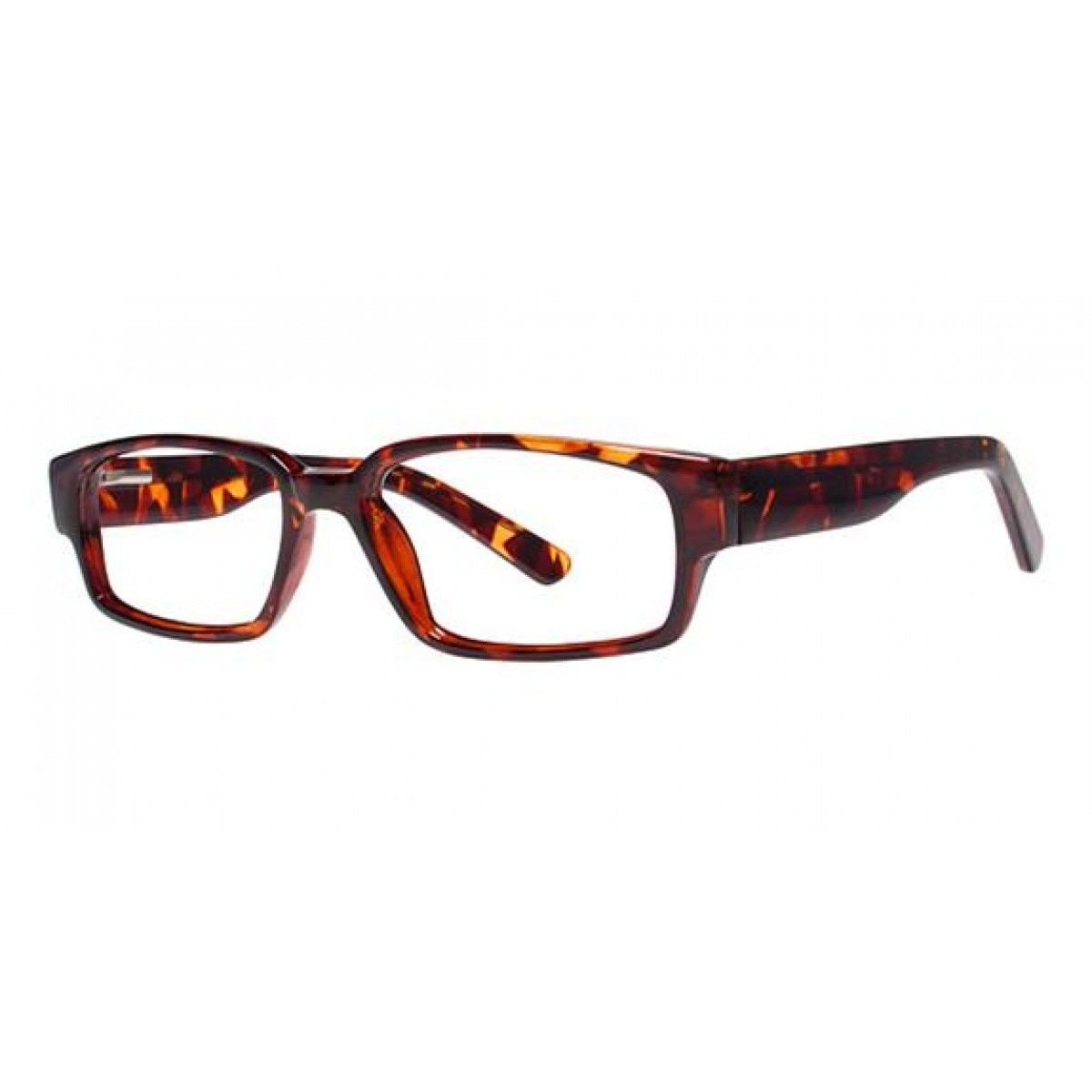 Tortoise Glasses - Eyeglass.com #womens #eyeglasses #frames ...