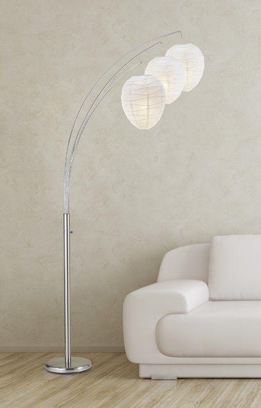 Cline 82 tree floor lamp apartment pinterest tree floor cline 82 tree floor lamp aloadofball Image collections