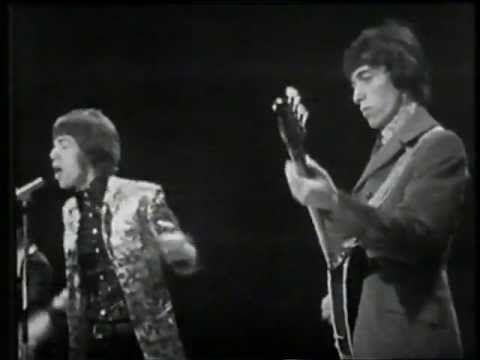 Best Rolling Stones Songs | Stones | Videos musicales