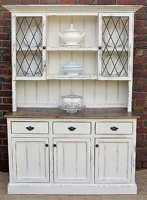 hutch kitchen furniture pin on hutch makeover 7427