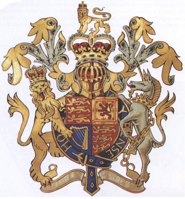 городе изобильном картинки европейские гербы комбинация была набрана