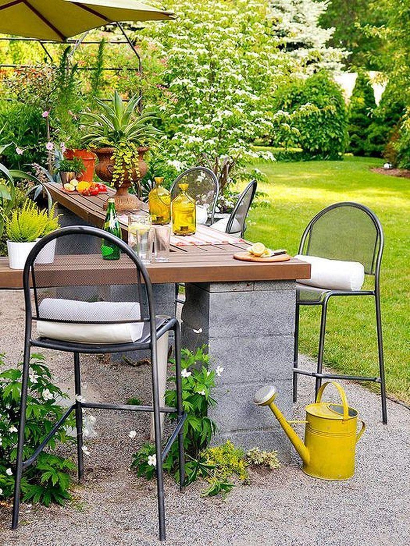 50 backyard ideas on a budget garden