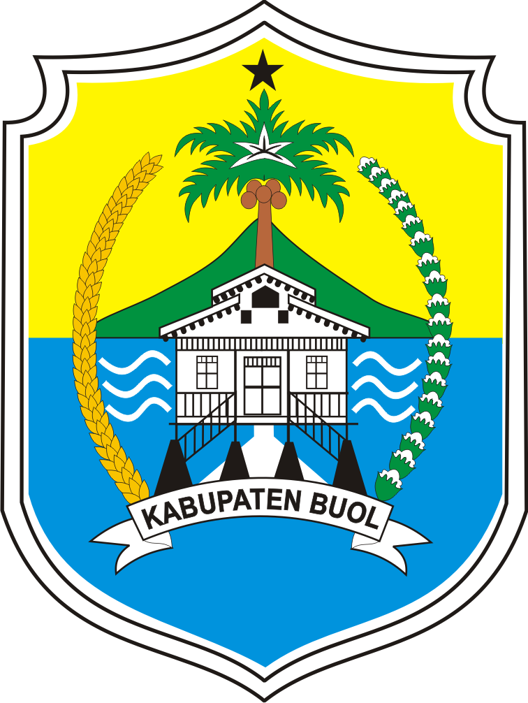 Pin By Mulyadi Kombih On Logo Indonesia Heritage Peace Symbol Map
