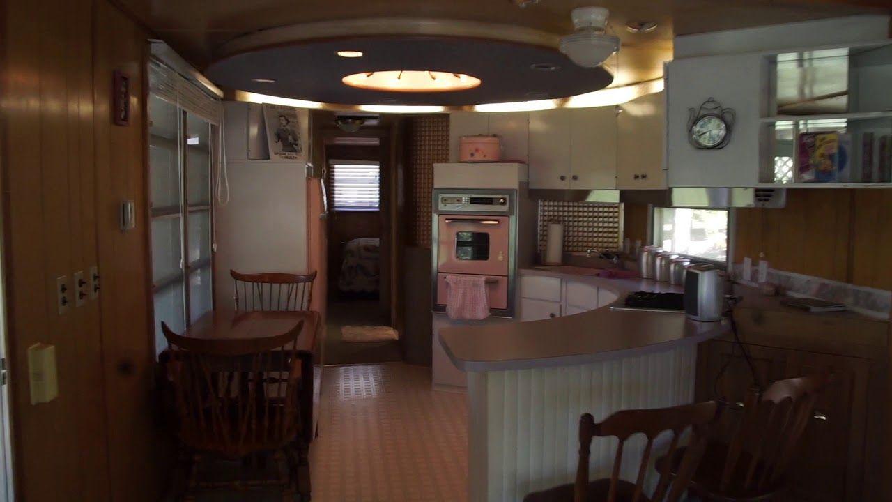 Craigslist Medford Oregon Homes For Sale - DECRAIGS