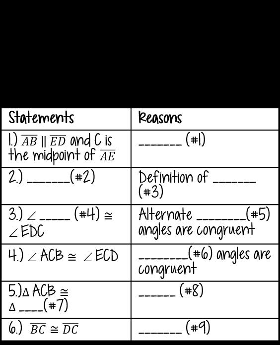4 Bp Blogspot Com Bo Nb Ey5de V5lfuz7l6ri Aaaaaaaabv4 Ugzd2acxn7ehuhcgheywantc1iwdyja7gclcb S1600 Proof 2b2 Png Geometry Proofs Hs Geometry Math Geometry