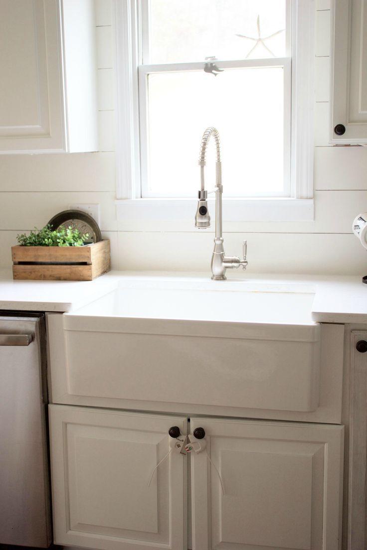 Home // Best Farmhouse Sinks   Lauren McBride