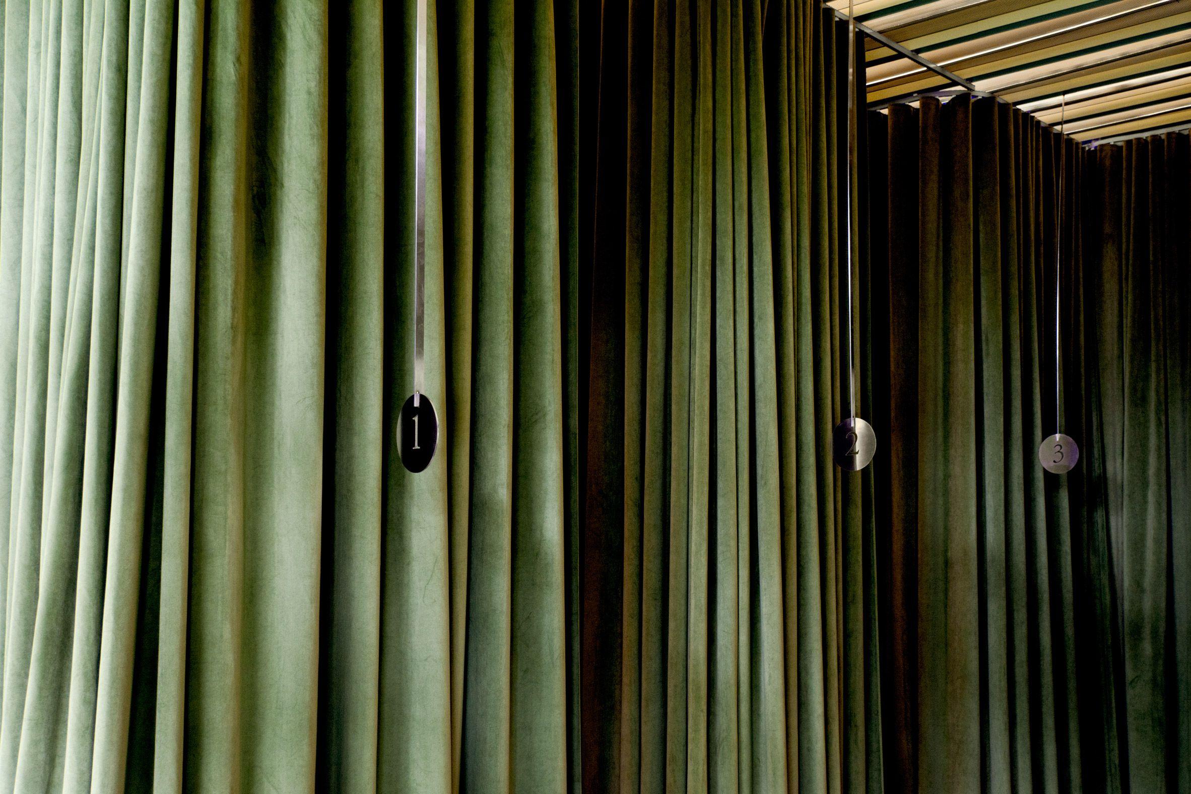 Картинки по запросу fig scott & scott architects