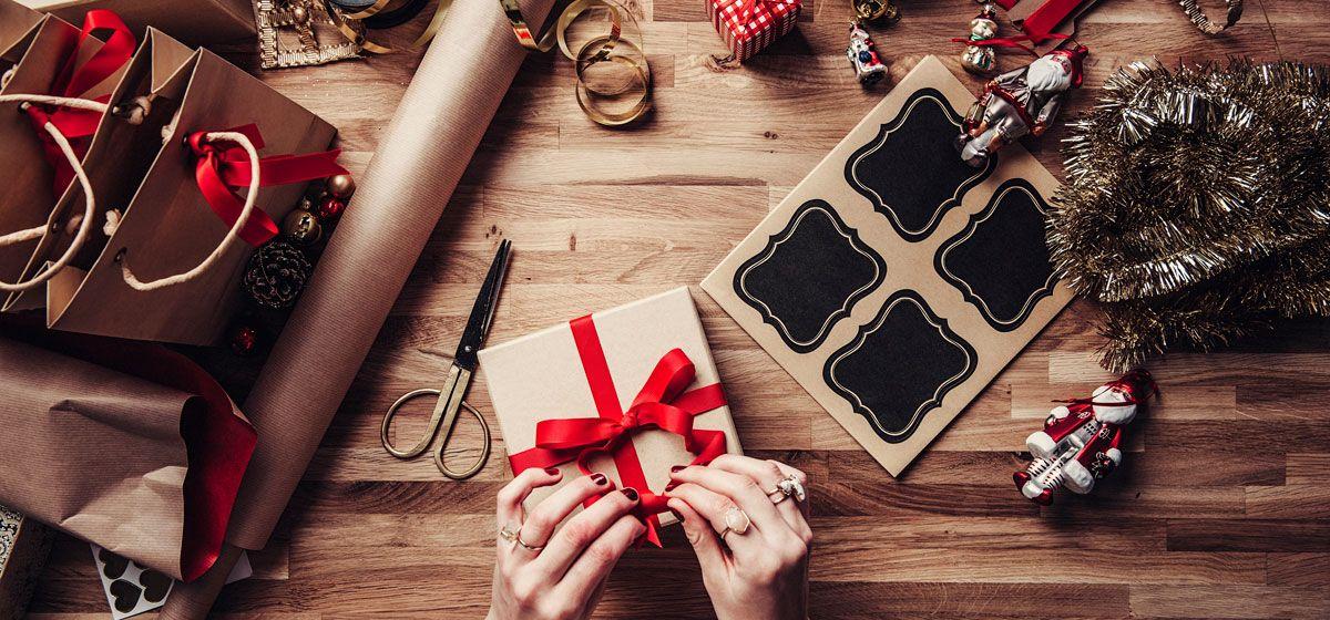 Höchste Zeit für Weihnachtsgeschenke: Ideen für alle Jahr für Jahr ...