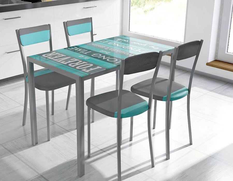 http://www.regalarhogar.com/muebles-online/mesas-de-cocina-baratas ...