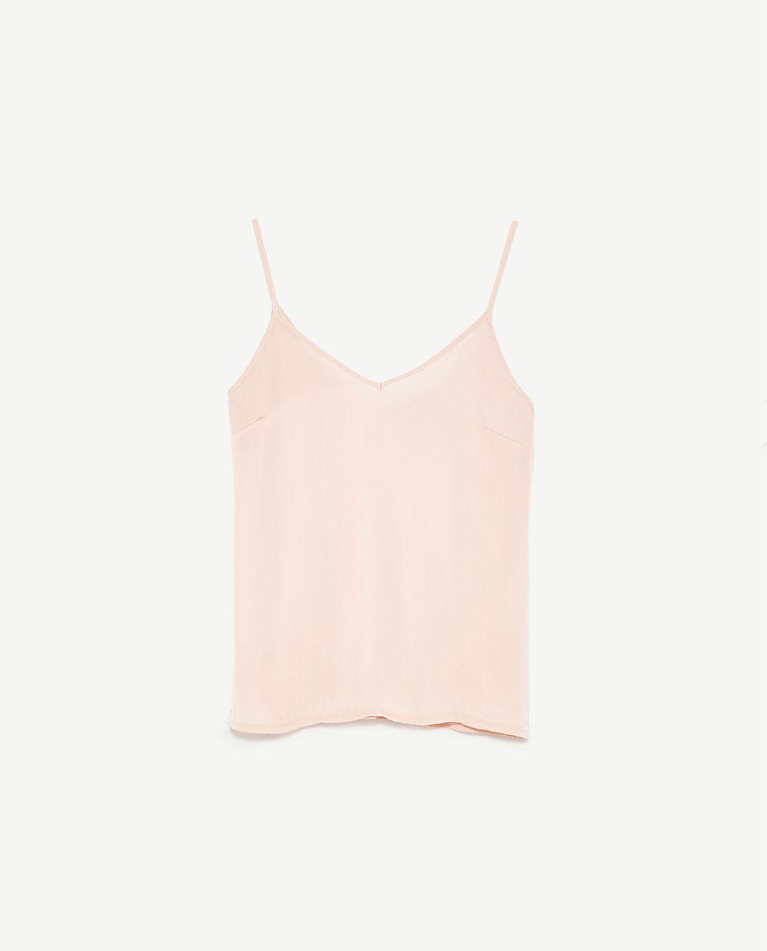 a-divina: Jeans para el verano Zara 9,95€