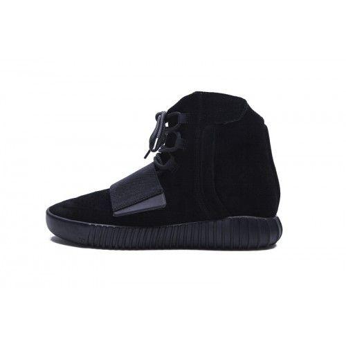 adidas yeezy goedkoop