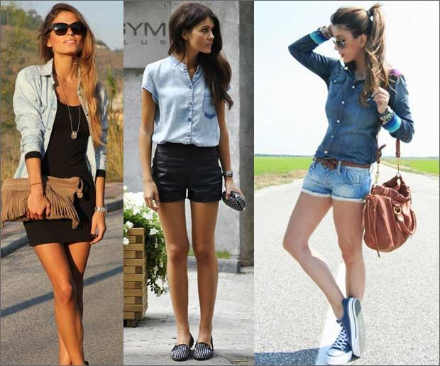 Fashion Tips You Ought To Know About