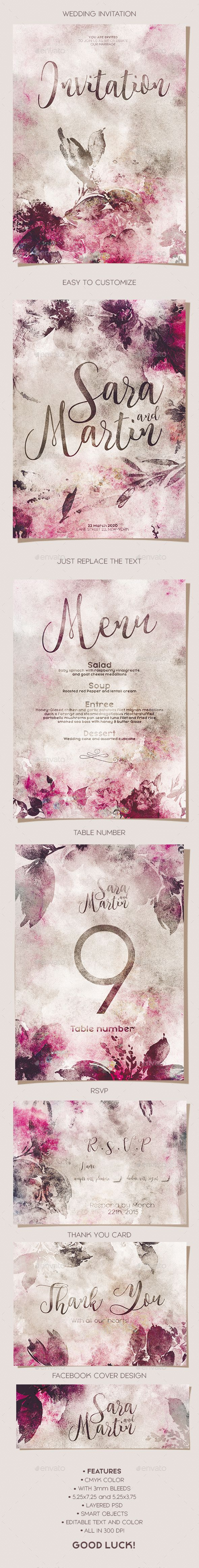 Wedding Invitation Pinterest Font logo Graphics and Fonts