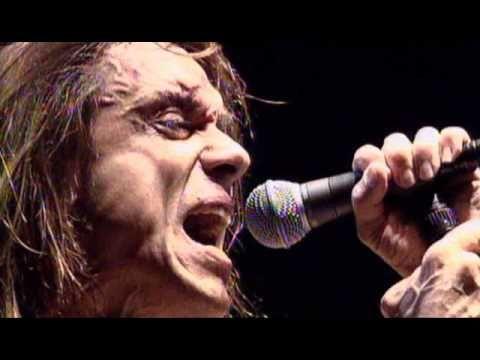 #70er,AvenueB,Dillingen,#Hardrock,#Hardrock #70er,#Iggy,#iggy #pop,#Pop,#Sound #Iggy #Pop – #Live At #The Avenue B 7. Corruption #HQ - http://sound.saar.city/?p=47822