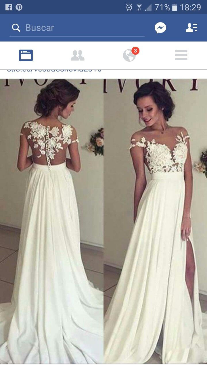 Mother of the bride beach dresses for weddings  Pin by mariangeles diaz santos on Moda  Pinterest