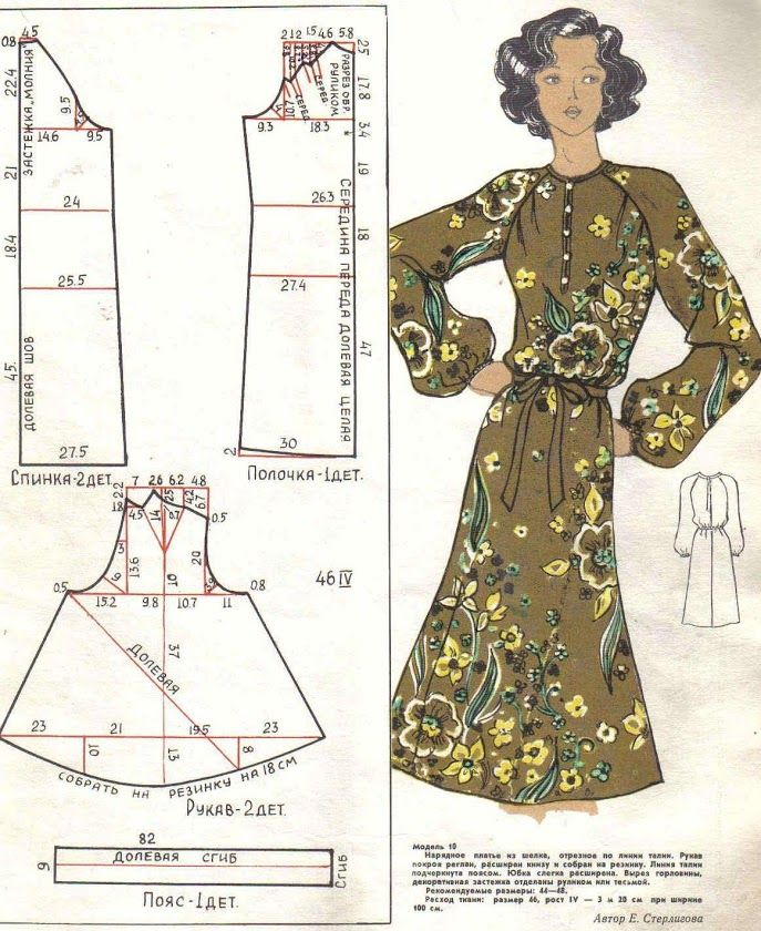 Pin by Adela Miencilova on sewing ideas   Pinterest   Costura ...