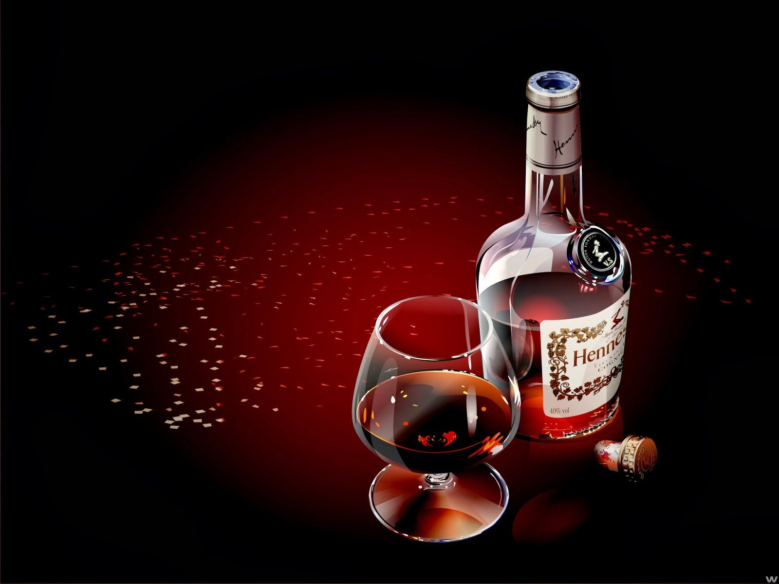 Related Image Wine Wallpaper Red Wine Bottle Red Wine