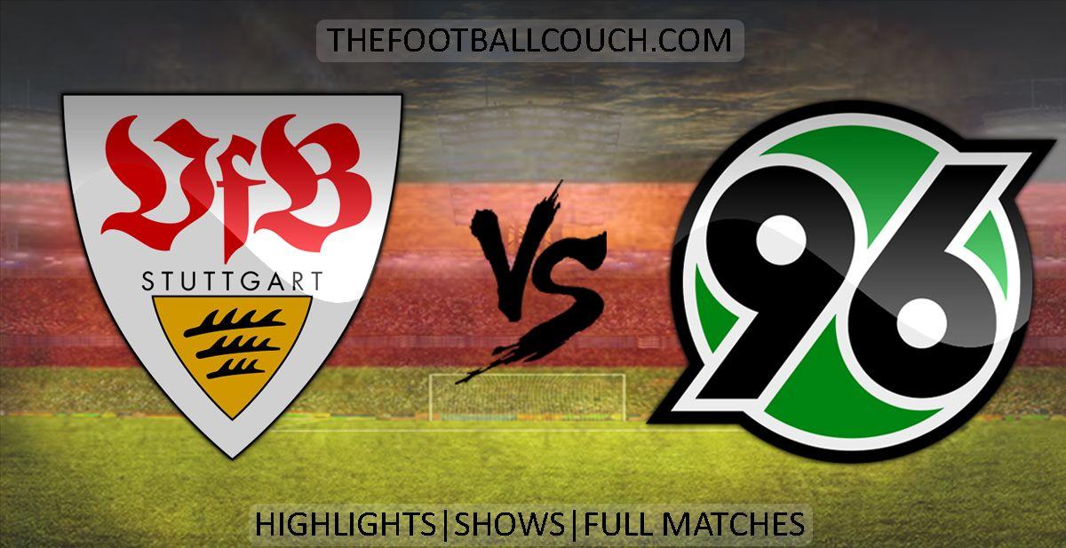 Highlights Hannover