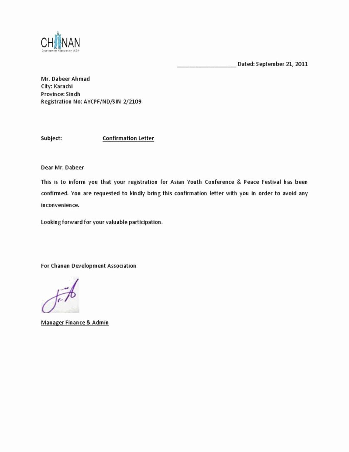Guest Speaker Invitation Letter Template Luxury Guest Hon In 2020