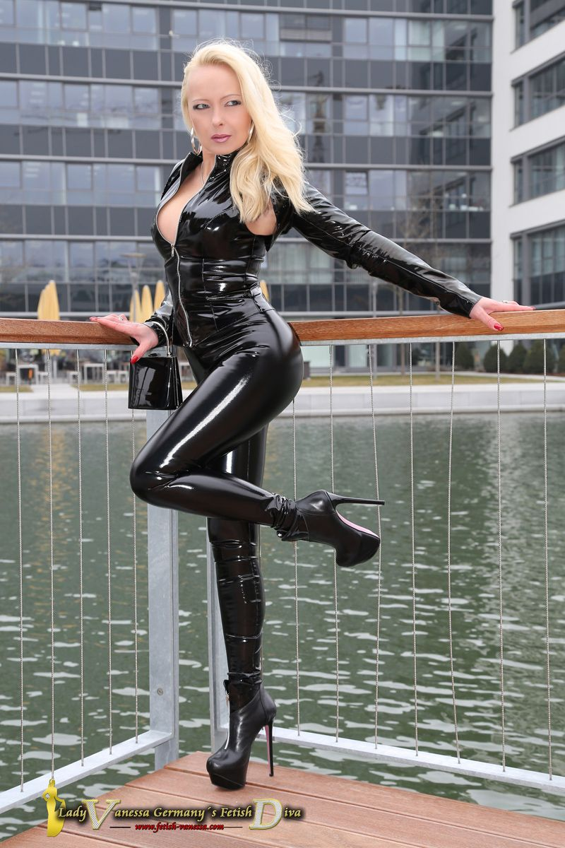 http://leather-forum.com/showthread.php?t=2314 | Outfit ...
