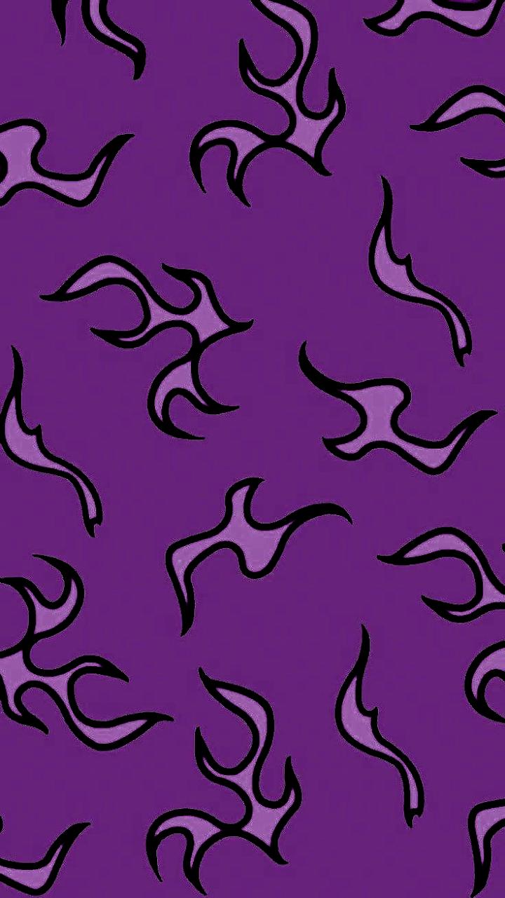 Dark Wallpaper Dark Wallpaper In 2020 Aesthetic Iphone Wallpaper Iphone Background Wallpaper Edgy Wallpaper