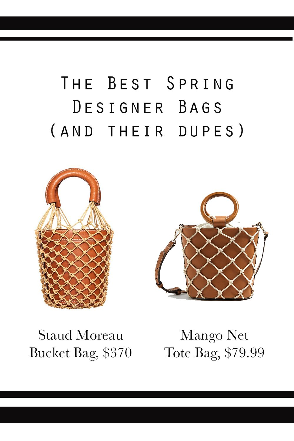 599efe374 Where To Get The Best Spring Designer Bags (And Their High Street Dupes)