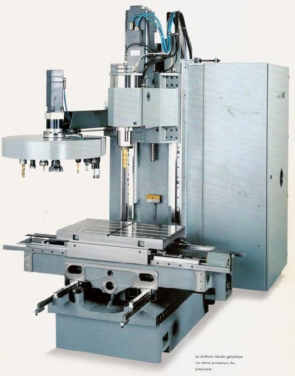 43072d1327335312-moving-vmc-block-axis-deckel-maho-dmc-63v-vertical-machining-centre-pe44453_6.jpg (600×764)