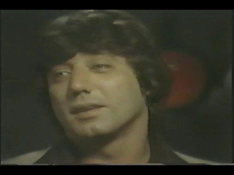 """That famous commercial line that got repeated over and over - 1973 - Joe Namath  for Brut Cologne - 'If You're not going to go all the way, why go at all?"""""""