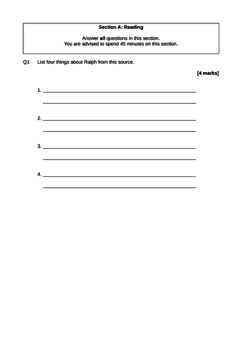 English in the world today essay help
