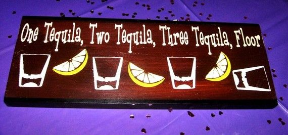 For My Bar Painted Wooden Signs Wooden Signs Wooden Signs Diy