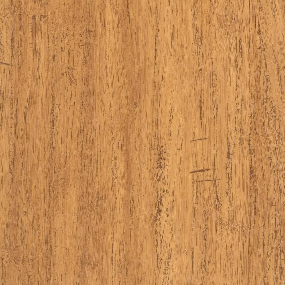 Home legend embossed foxtail 6 mm x 7116 in width x 48