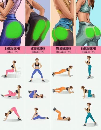 64+ Ideas Fitness Motivation Body Abs Health #motivation #fitness