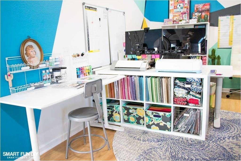 Ikea Crafts Craft Room Furniture, Craft Room Ideas With Ikea Furniture