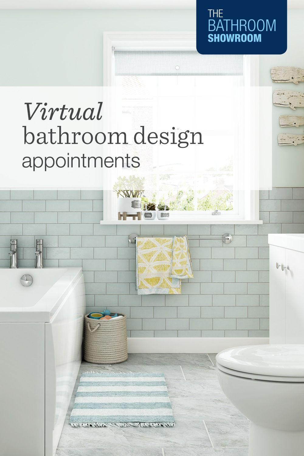 Your Bathroom Inspiration Bathroom Inspiration Modern Bathroom Inspiration Bathroom Design Decor