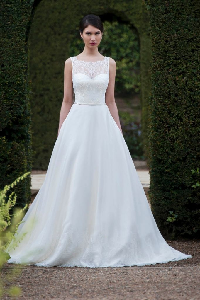 wedding dresses augusta ga - dresses for guest at wedding ...