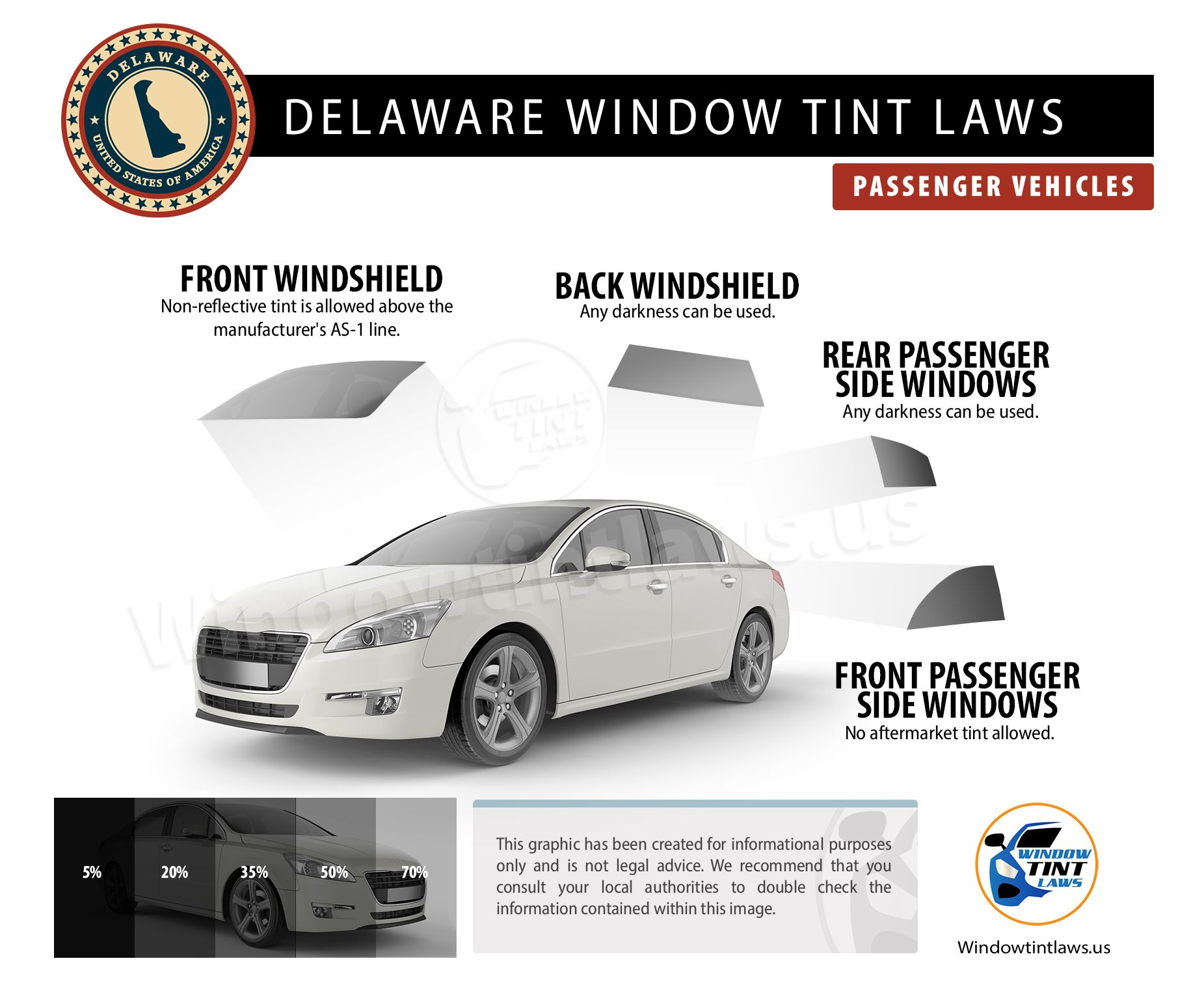How Much Is Window Tint Ticket