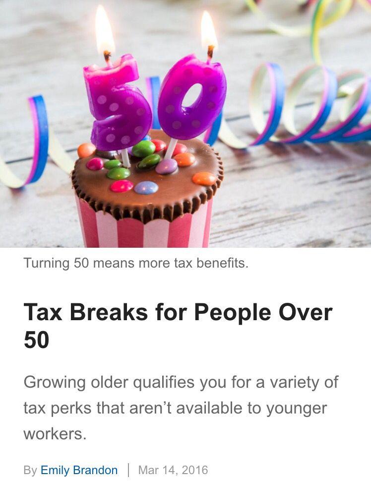 10 present breaks instead of community up 50