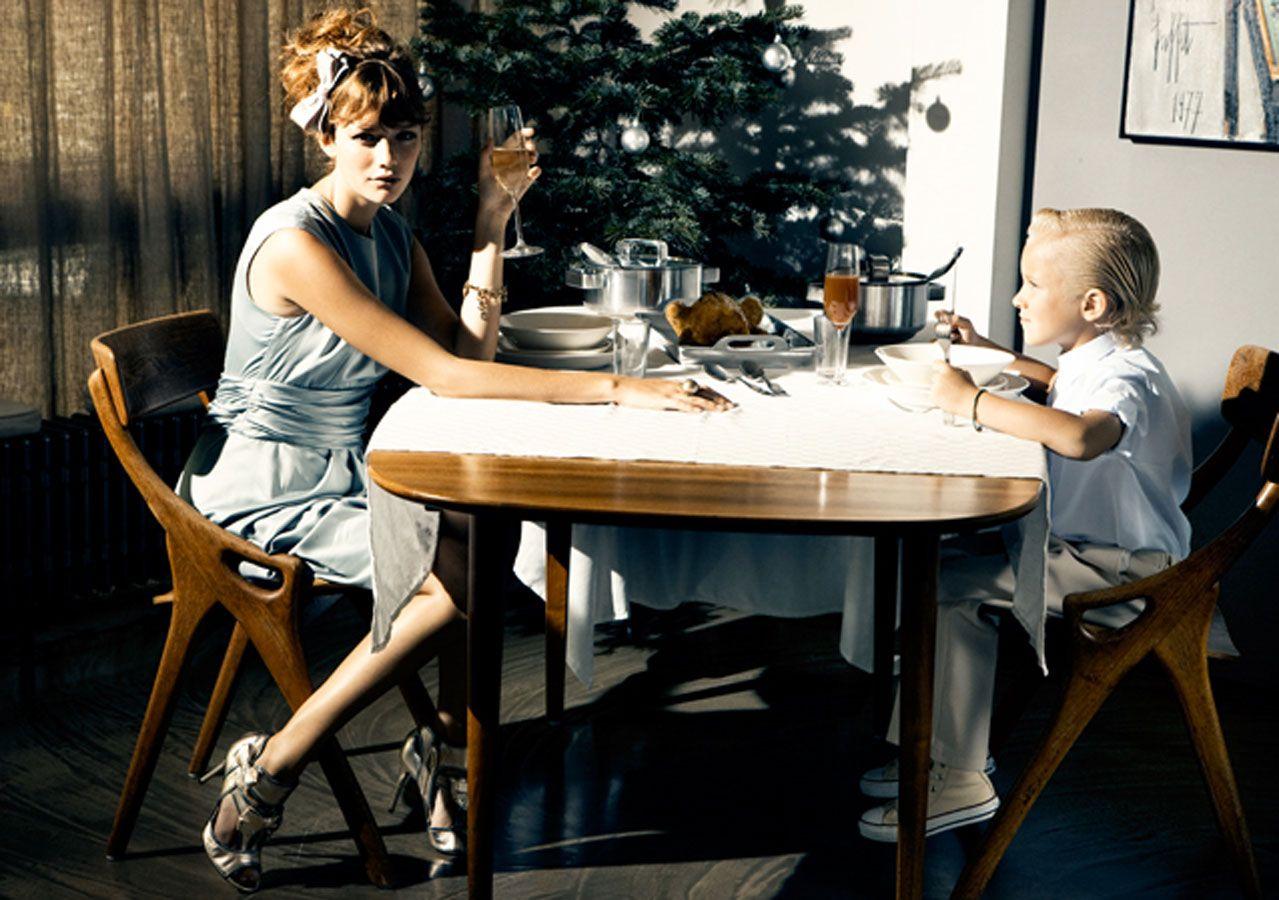 Girl and singletreff bar hamburg rica pijota Nice