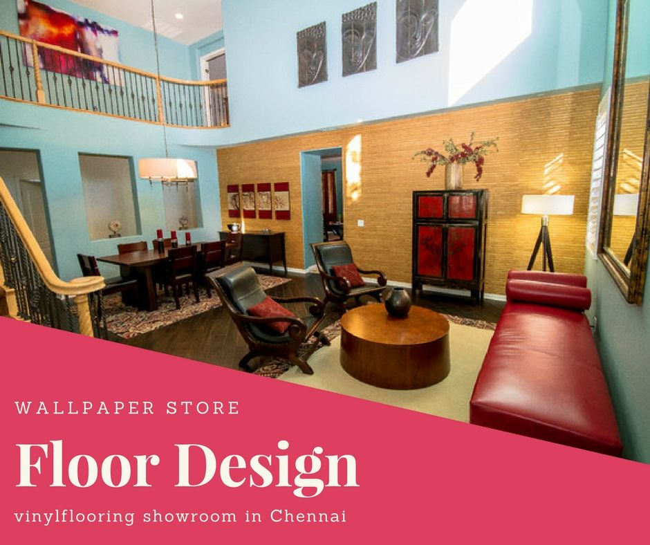 Find the cheapest quotes for Best Vinyl Flooring in