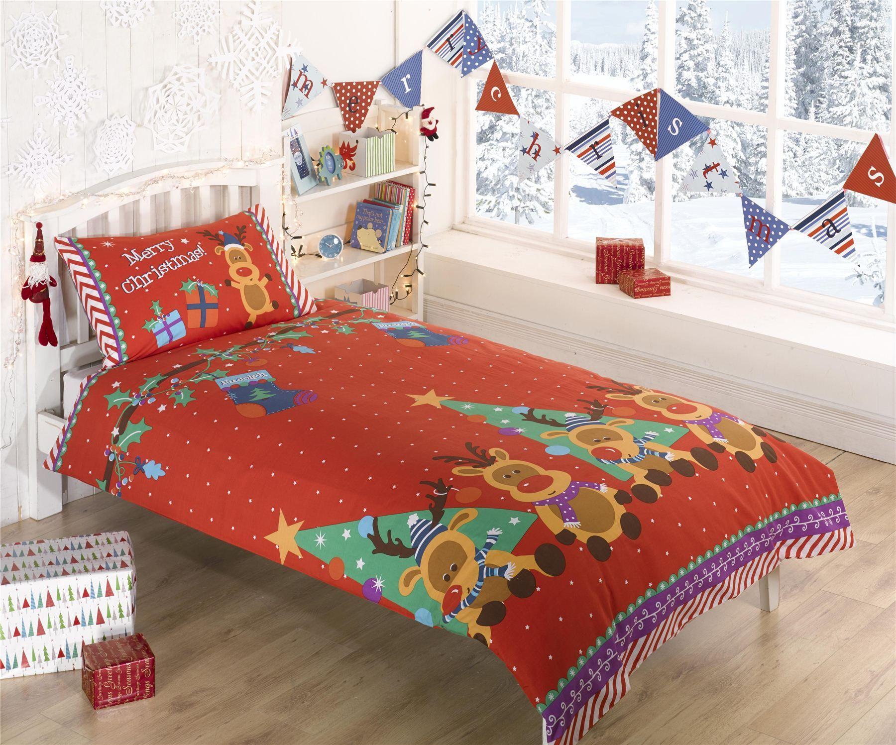 Kinder Bettwäsche Kataloge Kleinkind Bettdecke Bettwäsche