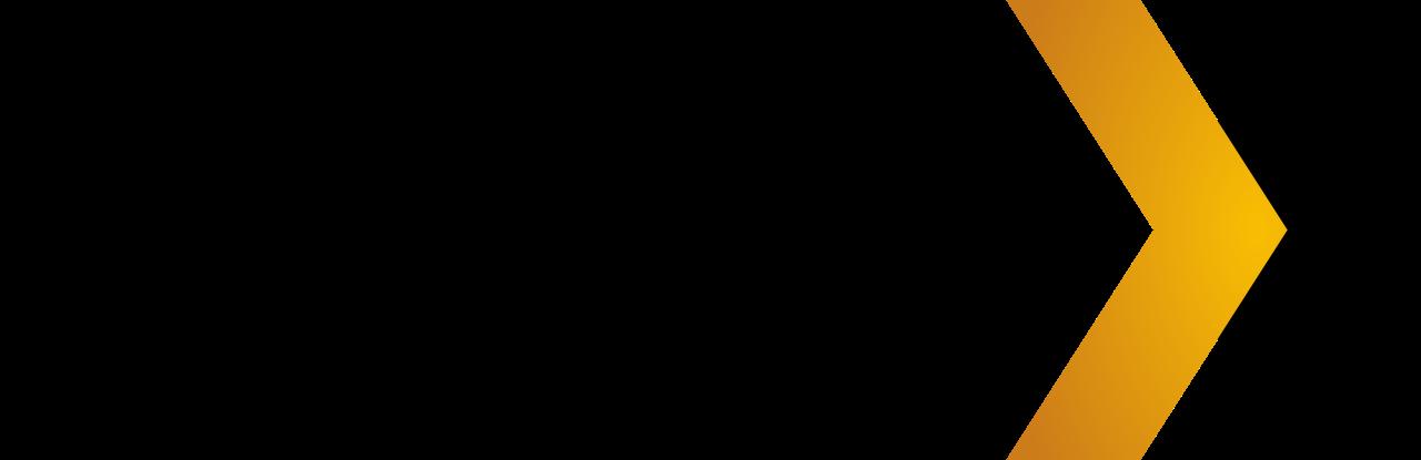 Plex Tv Logo Png Transparent Download In 2020 Logos Logo Images Free Logo