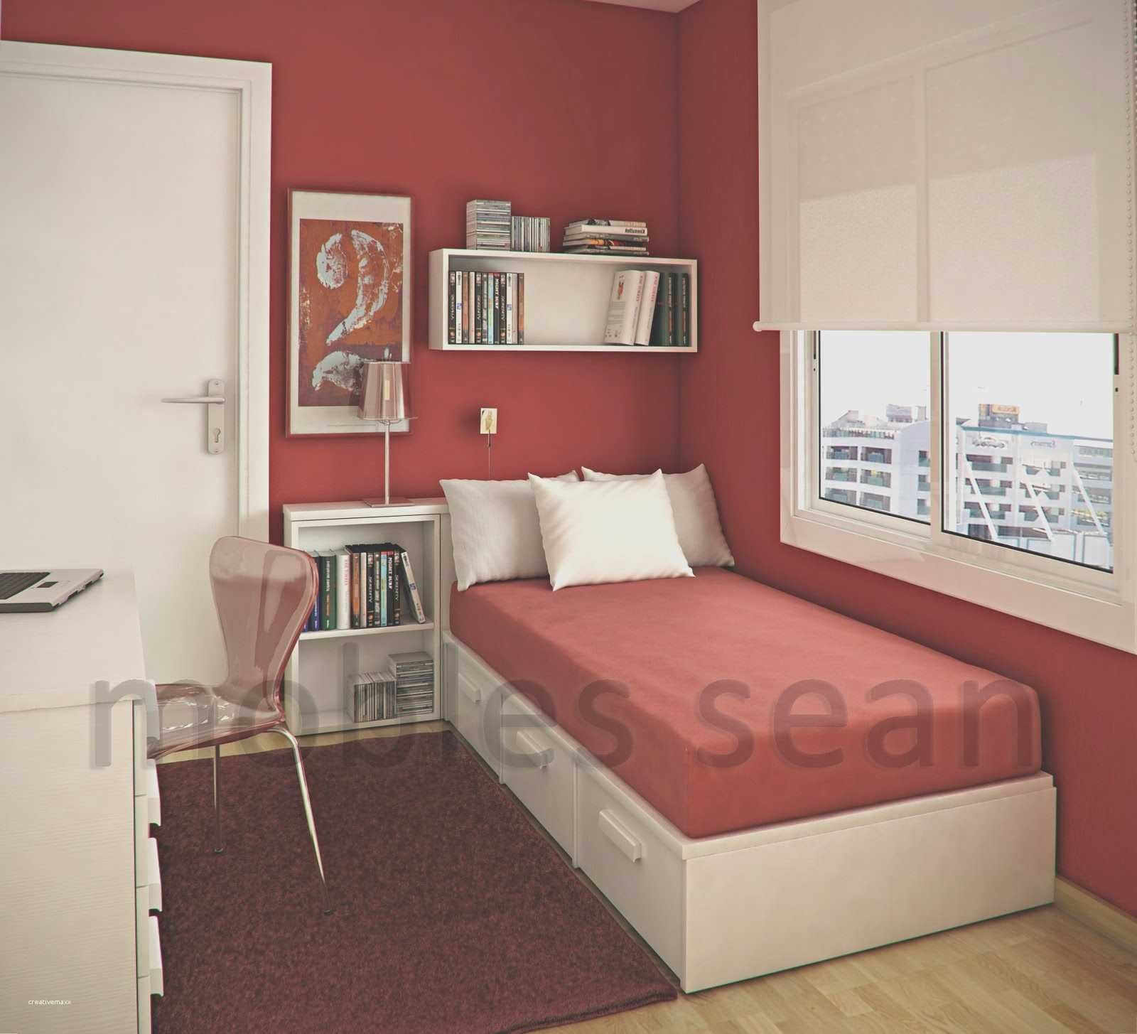 Beautiful Indian Bedroom Wardrobe Designs With 15 Photos Indischesschlafzimmer Beautiful Bedroom Red Bedroom Walls Simple Bedroom Bedroom Designs India