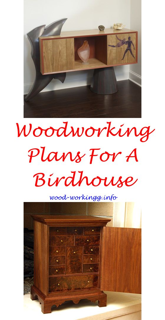 Beautiful Diy Wood Projects Outdoor Thoughts   Free Woodworking Plans For Round Tree  Bench.diy Wood