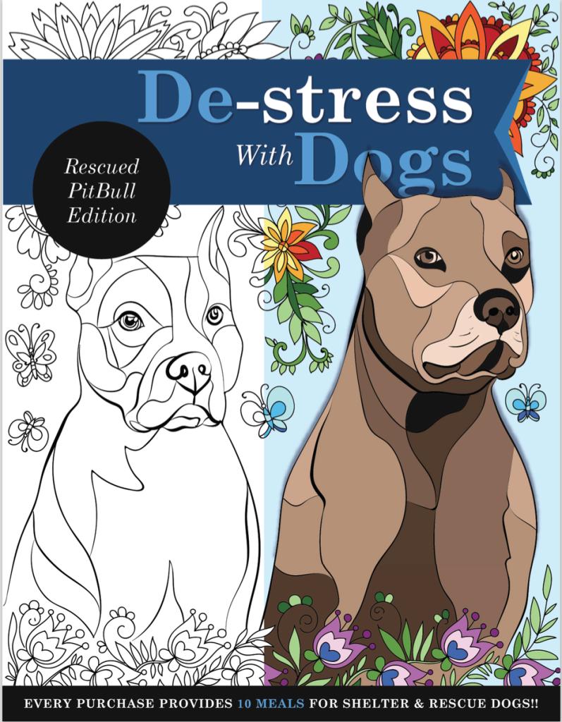 Groß Malvorlagen Doggy Ideen - Beispiel Business Lebenslauf Ideen ...