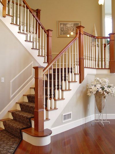 Best Staircase Newel Posts Welcome To Cleary Millwork 400 x 300