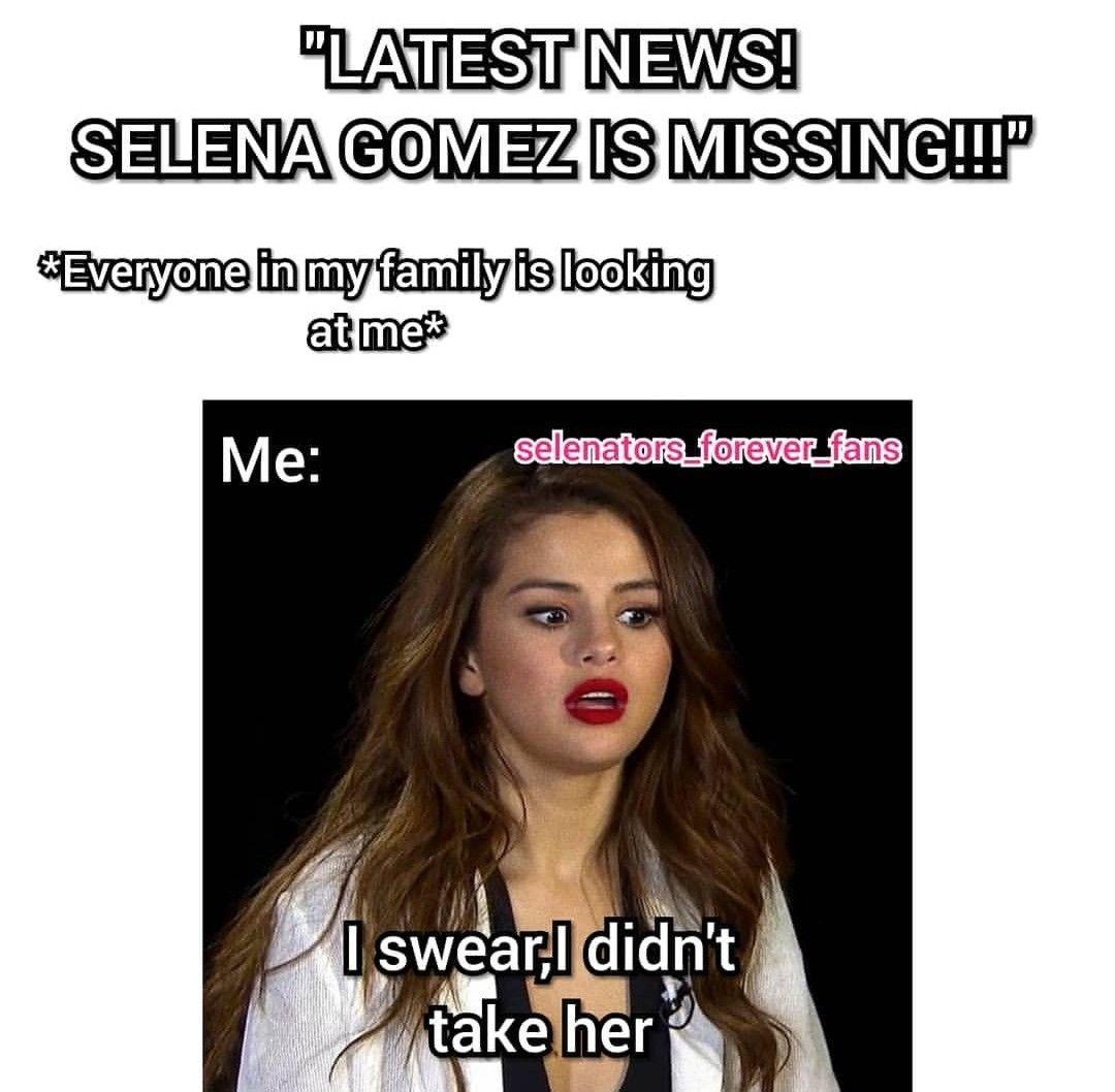 Pin by Betül Kartal on About Selena Selena gomez, Selena