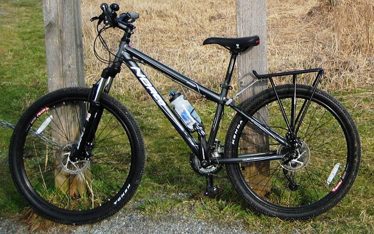 How To Post Your Bike For Sale On Craigslist Bikes For Sale