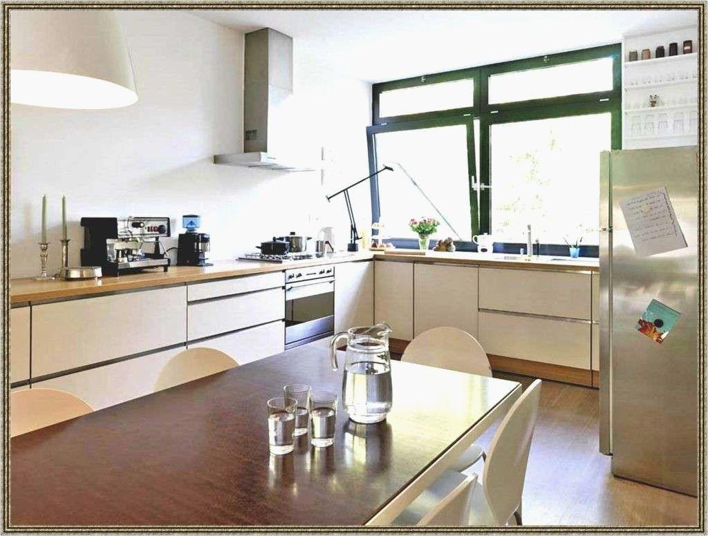 Frey Küchen Abverkauf Erstaunlich Wandtattoo Küche Poco Küche Modern