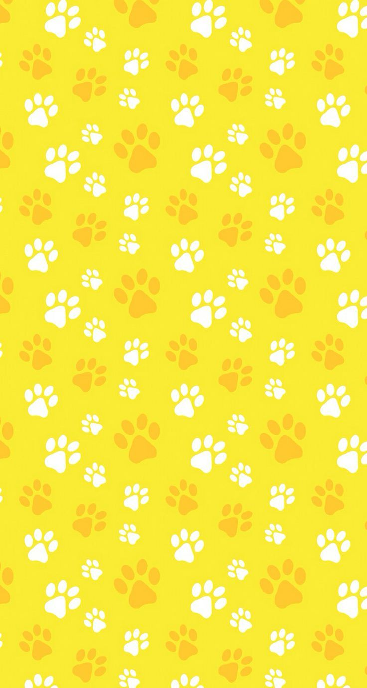 Cute Scrapbook Paper Patterns PAW PRINTS 03 14 15 01...
