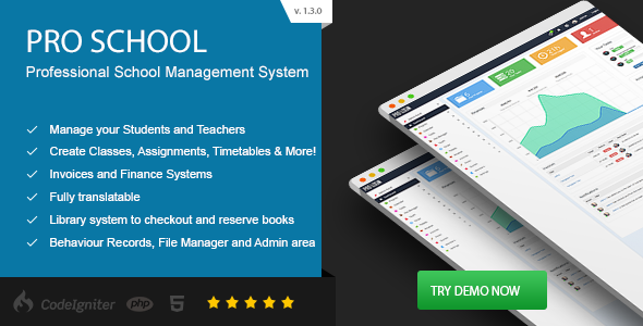 Nulled Pro School Php School Management System Free Download Download Nulled Nulled Pro School School Management Project Management Project Management Tools
